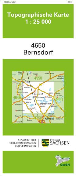 Bernsdorf (4650)