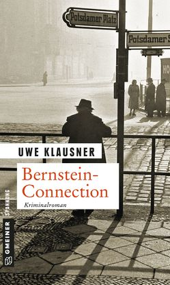 Bernstein-Connection von Klausner,  Uwe