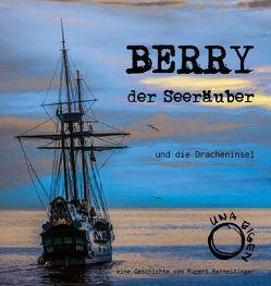 Berry, der Seeräuber von Bermeitinger,  Rupert