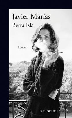 Berta Isla von Lange,  Susanne, Marías,  Javier