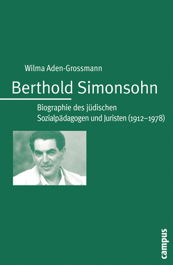 Berthold Simonsohn von Aden-Grossmann,  Wilma