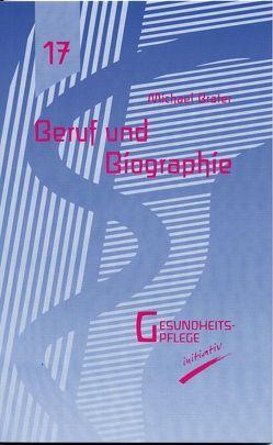 Beruf und Biographie von Brater,  Michael