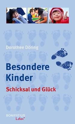 Besondere Kinder von Döring,  Dorothee