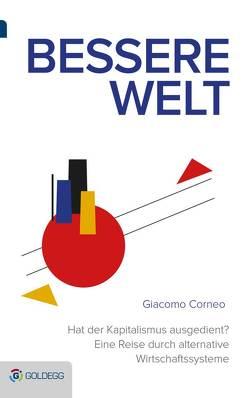 Bessere Welt von Corneo,  Giacomo