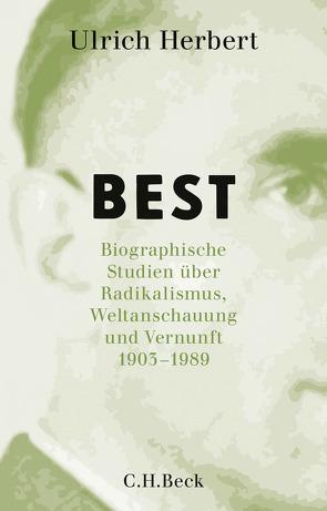 Best von Herbert,  Ulrich