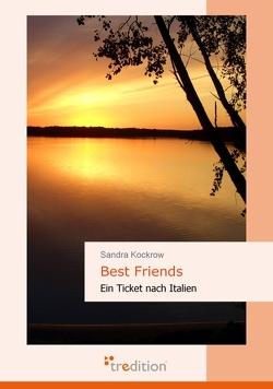 Best Friends von Kockrow,  Sandra