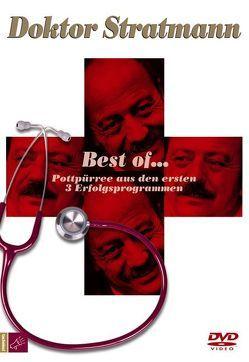 Best of von Stratmann,  Doktor