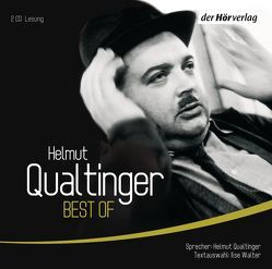 Best of von Qualtinger,  Helmut