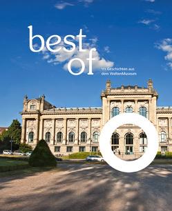 best of von Lembke,  Katja