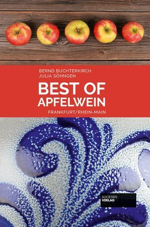 Best of Apfelwein von Buchterkirch,  Bernd, Söhngen,  Julia