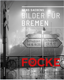 Best of Bremen – Hans Saebens (AT) von Walter,  Dr. Karin