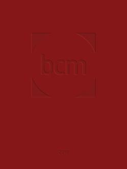 Best of Content Marketing BCM 2019 von Deutscher Fachverlag GmbH, HORIZONT productions