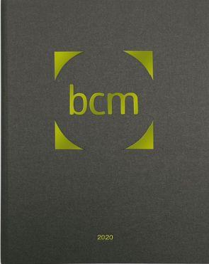 Best of Content Marketing BCM 2020 von Deutscher Fachverlag GmbH, HORIZONT productions