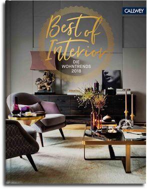 Best of Interior von Schneider-Rading,  Tina