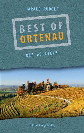 Best of Ortenau von Rudolf,  Harald