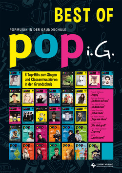 Best of POPi.G.
