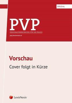 Best of PVP 2018 von Dangl,  Tina, David,  Elisabeth, Kraft,  Rainer, Kronberger,  Birgit, Patka,  Ernst