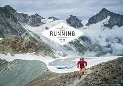 Best of Running 2022 von tmms-Verlag