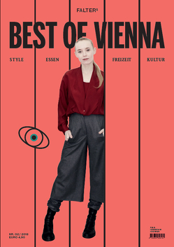 Best of Vienna 2/18