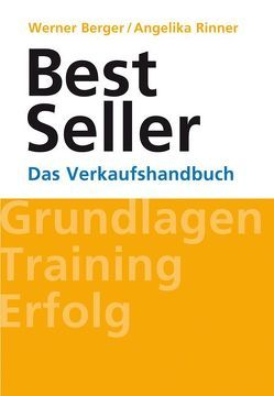 Best Seller von Berger,  Werner, Rinner,  Angelika