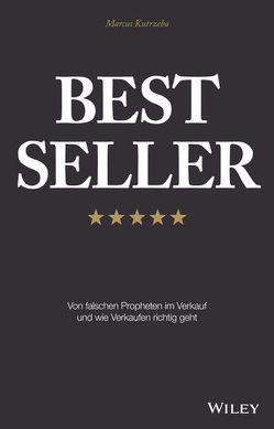 Best Seller von Kutrzeba,  Marcus