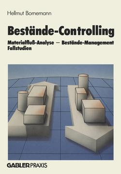 Bestände-Controlling von Bornemann,  H.