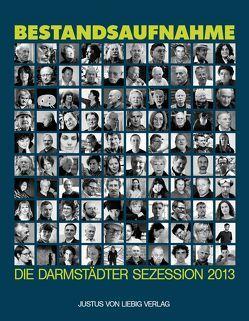 Bestandsaufnahme Die Darmstädter Sezenssion 2013