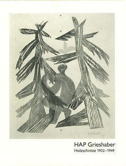 Bestandskatalog des Städtischen Kunstmuseums Spendhaus Reutlingen / HAP Grieshaber von Drechsler,  Willy, Gnamm,  Susanne, Grubert-Thurow,  Beate, Mayer,  Rudolf, Neumann,  Peter, Olschowski,  Petra von