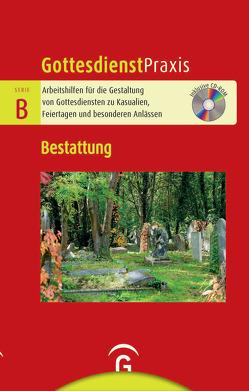Bestattung von Schwarz,  Christian