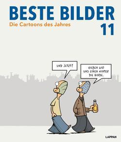 Beste Bilder 11 von Haubner,  Antje, Kleinert,  Wolfgang, Schwalm,  Dieter