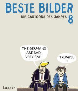 Beste Bilder 8 von Diverse, Haubner,  Antje, Kleinert,  Wolfgang, Schwalm,  Dieter