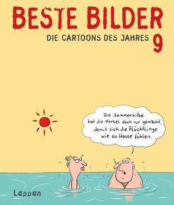 Beste Bilder 9 von Diverse, Haubner,  Antje, Kleinert,  Wolfgang, Schwalm,  Dieter