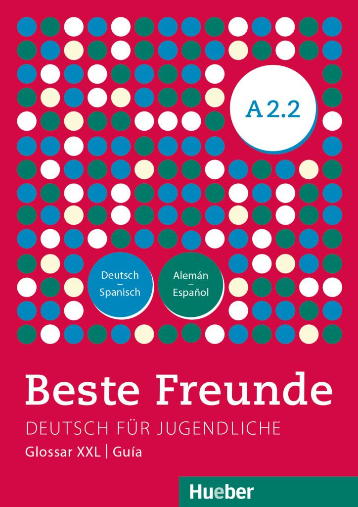 Briefe Für Beste Freunde : Beste freunde a von hueber verlag gmbh co kg