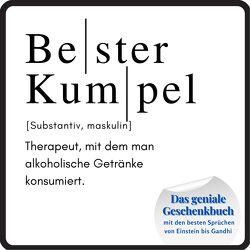 Bester Kumpel von Meier,  Steffi
