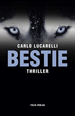 Bestie von Lucarelli,  Carlo