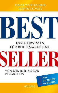 Bestseller von Paitl,  Monika, Weixlbaumer,  Elmar