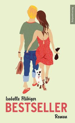 Bestseller von Flükiger,  Isabelle