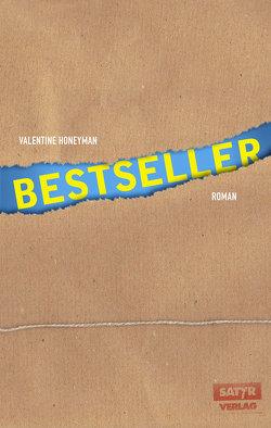 Bestseller von Honeyman,  Valentine, Neidhardt,  Miriam