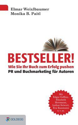 Bestseller von Paitl,  Monika B., Weixlbaumer,  Elmar