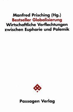 Bestseller Globalisierung von Prisching,  Manfred
