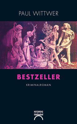Bestzeller von Wittwer,  Paul