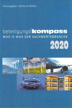 BeteiligungsKompass 2020