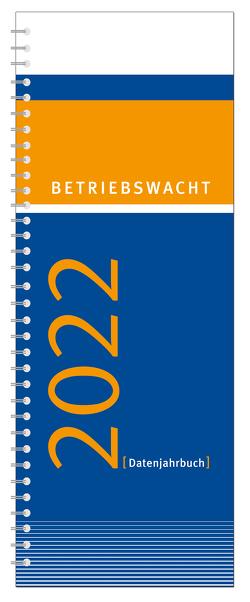 Betriebswacht 2017