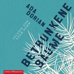 Betrunkene Bäume von Dorian,  Ada, Nümm,  Adam