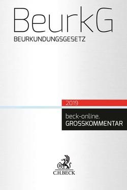 BeurkG von Krueger,  Wolfgang, Lorenz,  Stephan, Müller-Engels,  Gabriele, Reymann,  Christoph