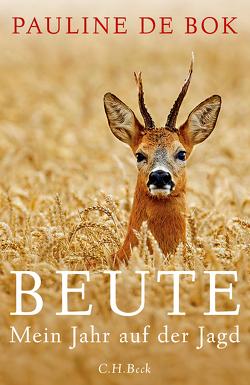 Beute von Bok,  Pauline de, Seferens,  Gregor