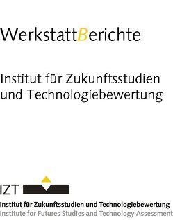 BewareE-Handbuch: Energiedienstleistungen für Mieter und die Wohnungswirtschaft von Barth,  Falk, Knoll,  Michael, Scharp,  Michael
