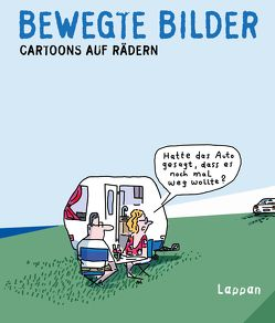 Bewegte Bilder von Diverse, Kleinert,  Wolfgang, Schwalm,  Dieter