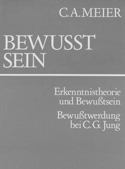 Bewusstsein von Meier,  C A