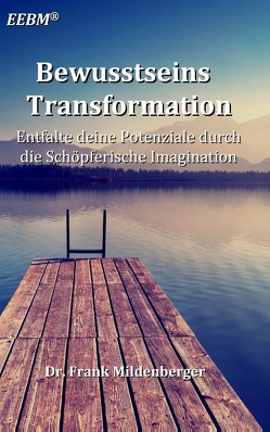 Bewusstseins Transformation von Mildenberger,  Frank